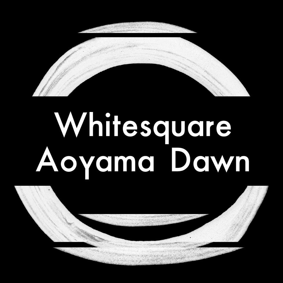 Whitesquare – Sound (Ralph Lawson & Rui – Z Remix)(20/20 Vision)