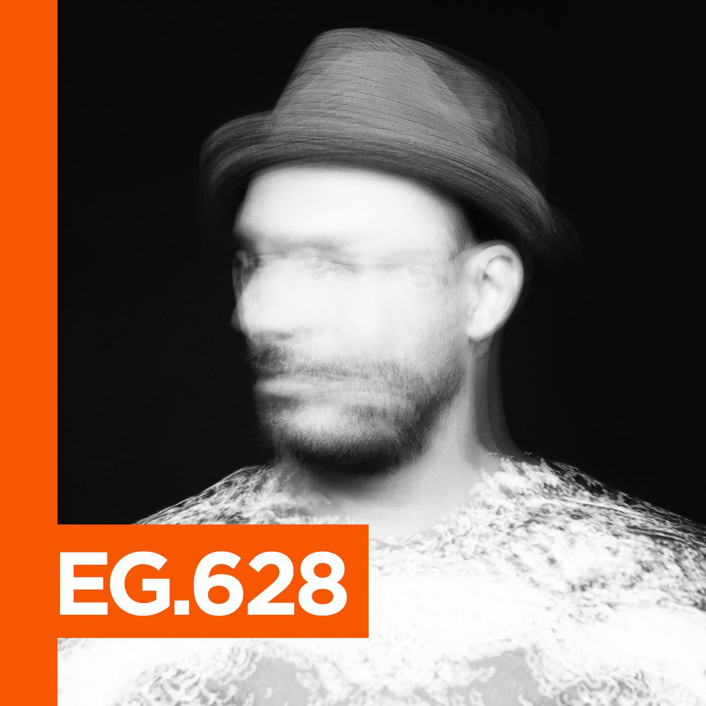 EG.628 Phonique