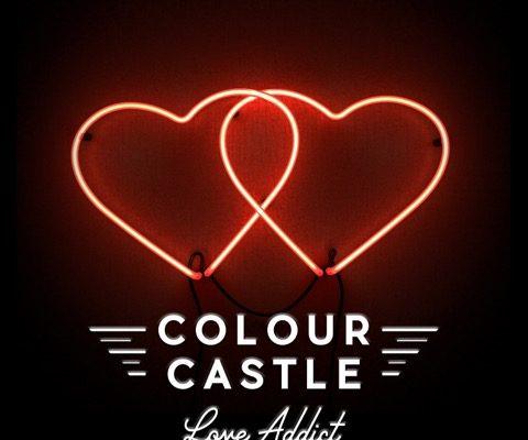 COLOUR CASTLE – LOVE ADDICT (MIGUEL CAMPBELL REMIX)(ASTRX)