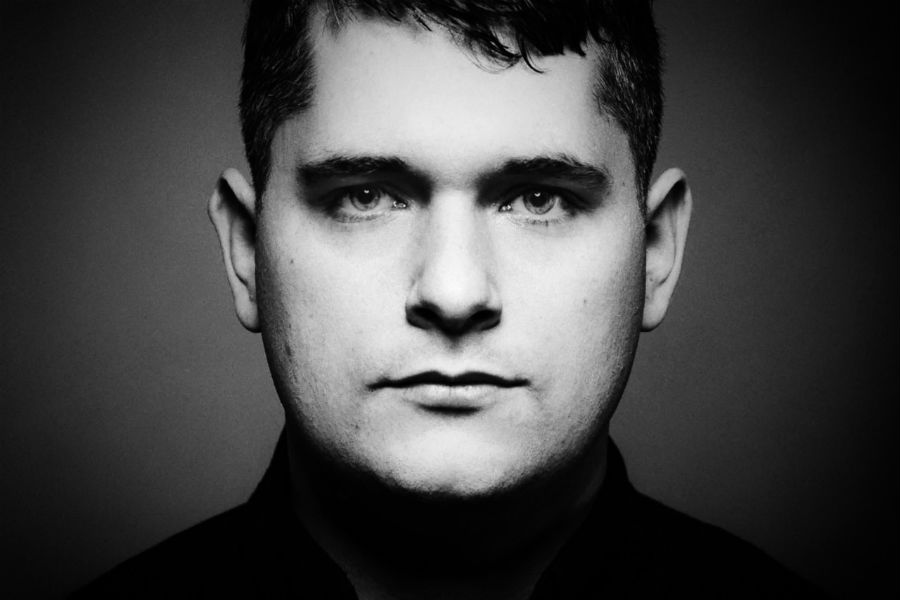 Florian Meindl: 'When I Make Music Or Play As A DJ Or Live Act I Lose My Sense Of Time'