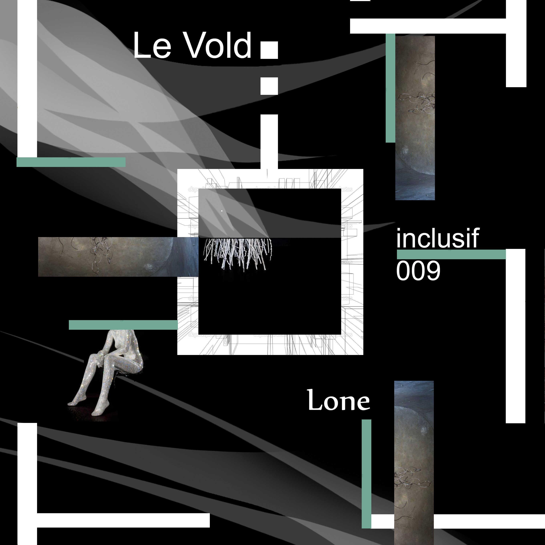 Le Vold – Lone (Inclusif)