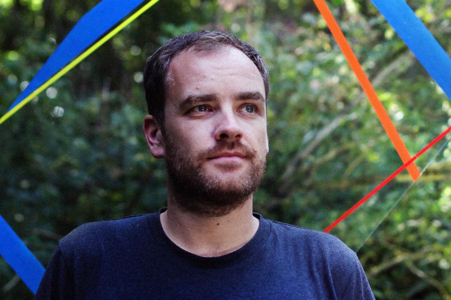 Nuno Do Santos