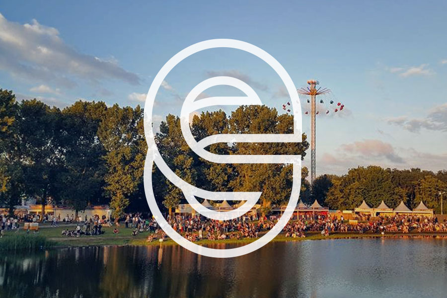 Dutch Summer Festival Guide 2017