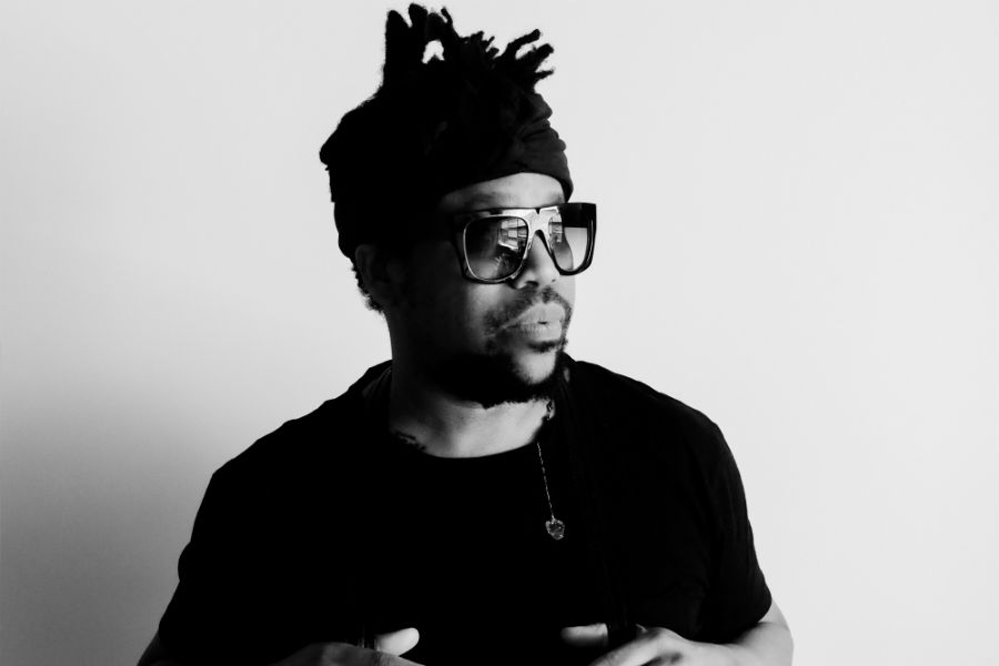 Felix Da Housecat Launches New Label, Founders Of Filth (Audio)