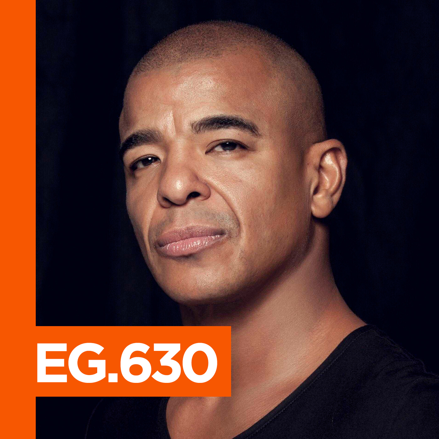 EG.630 Erick Morillo