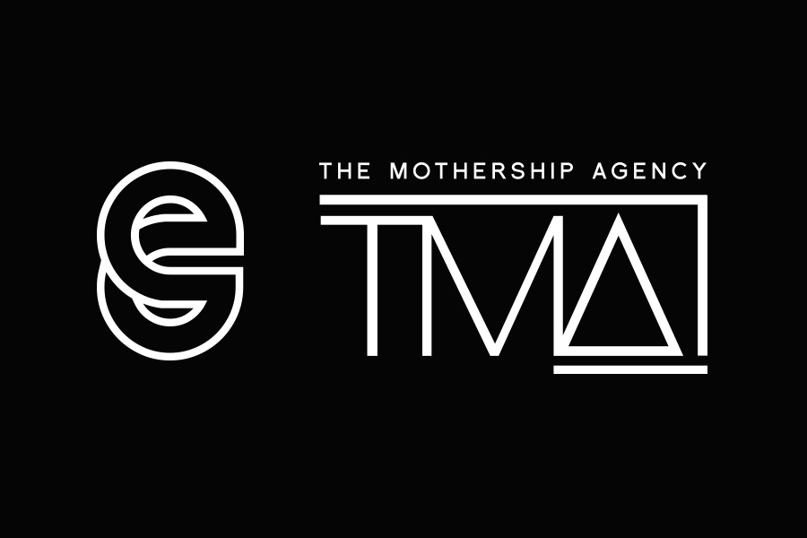 Electronic Groove & The Mothership Agency Create Strategic Partnership
