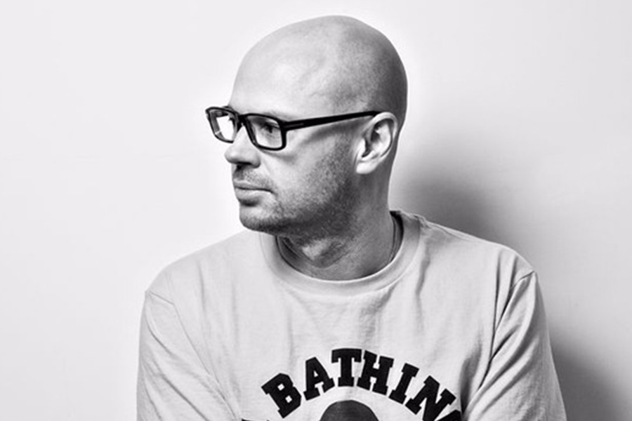 "Dave Seaman: ""All That Matters Is The DJ Performs Well Using Whatever Format He Chooses, Vinyl Or Digital"""