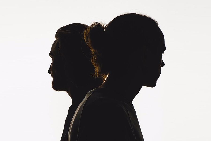 Deltawerk Share Some Of Their Favorite Tracks