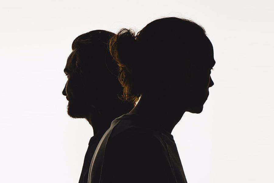 Deltawerk Share Some Of Their Favorite Tracks