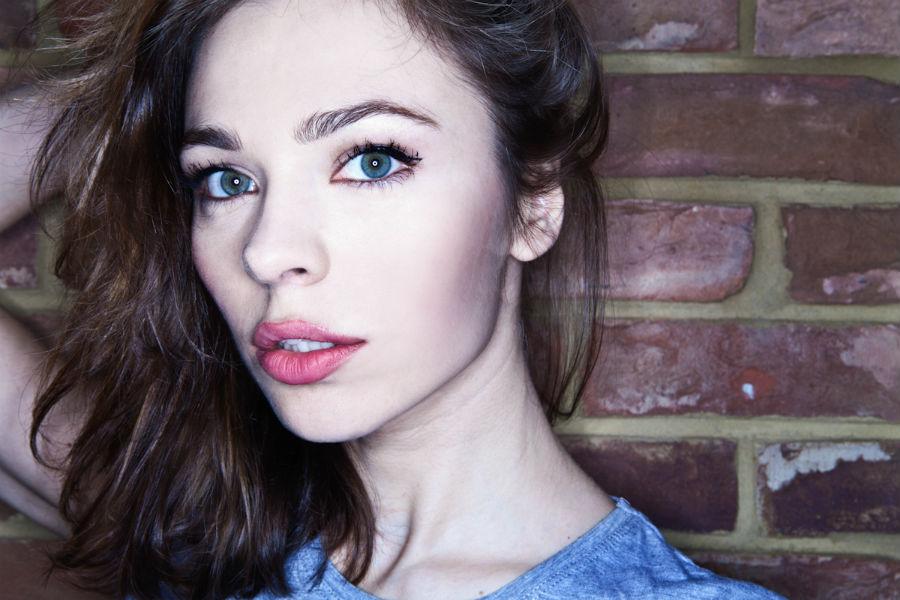 First Nina Kraviz Solo EP On Her Label трип  (Audio)