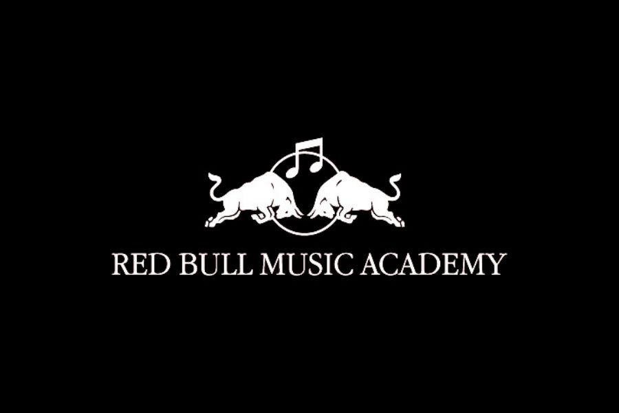 RBM Academy