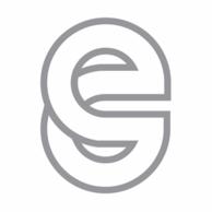 www.electronicgroove.com
